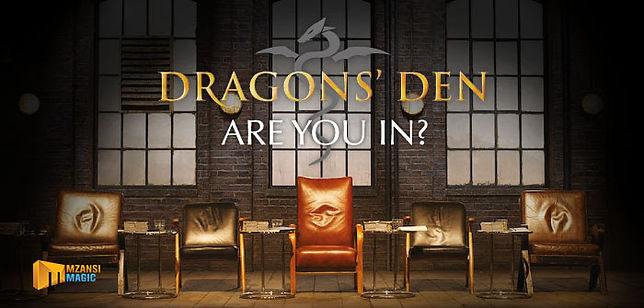 dragons-den-south-africa.jpg
