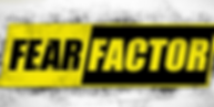FearFactor.png