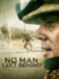 NO MAN.jpg