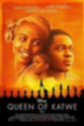 Queen_of_Katwe_poster.jpg