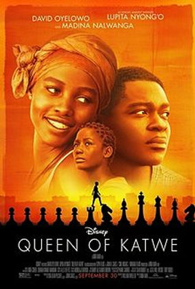 Queen_of_Katwe_poster.jpg