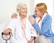 VitaCare Home Health Services- Home Care/Private duty