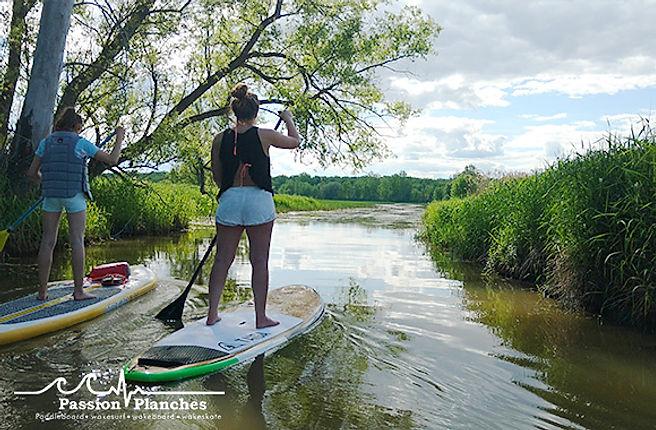 rabais-paddle-board-activite-passion-pla