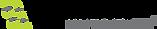 EVO-Logo-CMYK_0.png