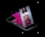 app mock-up homepage.png