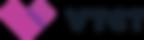 VTCT_Logo_RGB.png