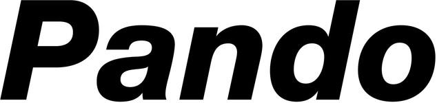 Logo_Pando.jpg