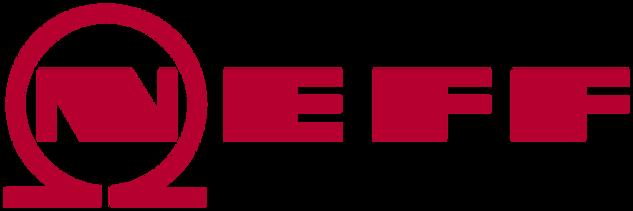 Neff_logo.svg.png