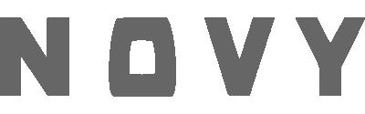 logo-novy-.png
