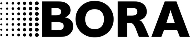 bora_logo_black.jpg