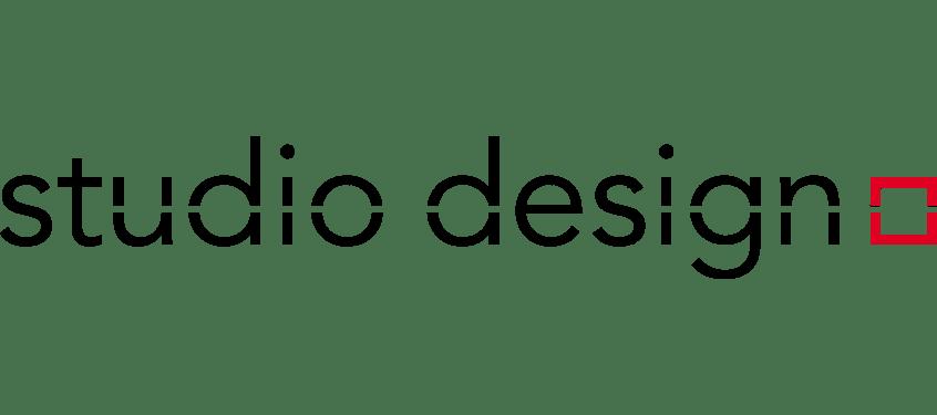 studio_design_logo.png
