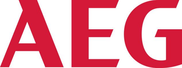 AEG_Logo.png