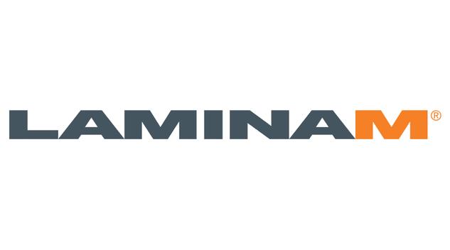 laminam-logo.png