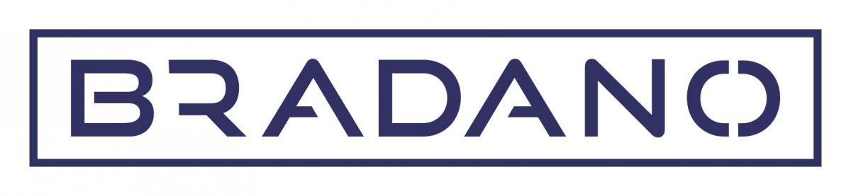BRADANO logo.jpg