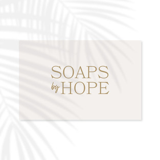 soaps-by-hope-logo-1.jpg