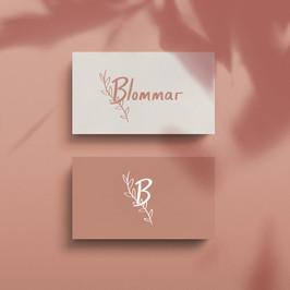 Blommar Business Cards.jpg