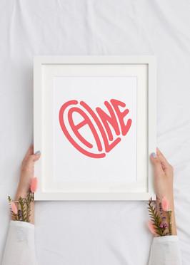 Love Calne Frame Poster Mockup.jpg