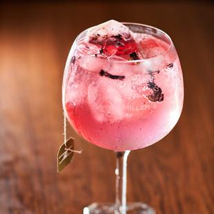baixa - Bebida - gin_tonica 01 - 6.jpg