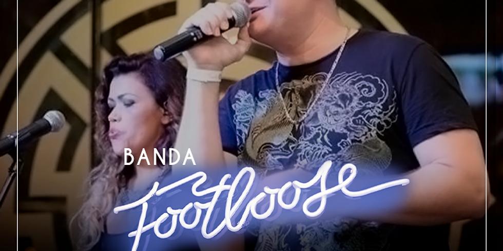 Beto da Banda FootLoose