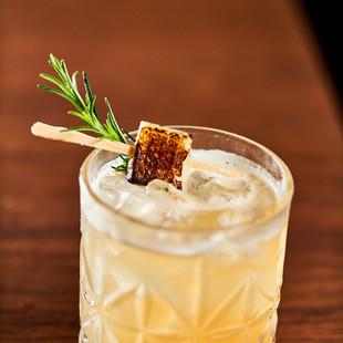 baixa - Bebida - drink 18 - 9.jpg
