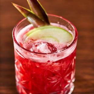 baixa - Bebida - drink 13 - 3.jpg