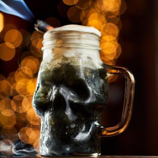 baixa - Bebida - drink 14 - 11.jpg