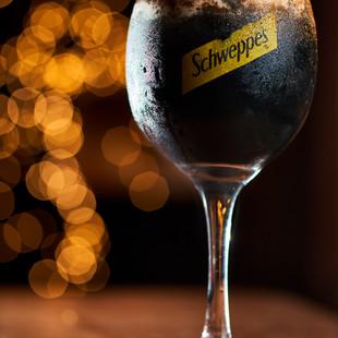 baixa - Bebida - drink 05 - 2.jpg