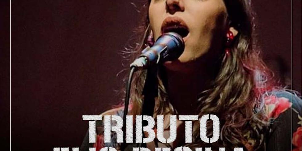 Tributo Elis Regina - Show imperdível