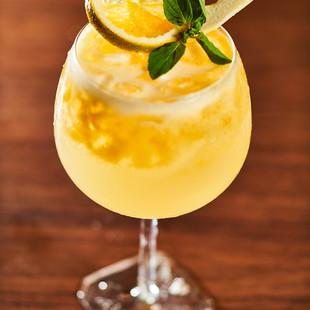 baixa - Bebida - gin tonica 07 - 3.jpg