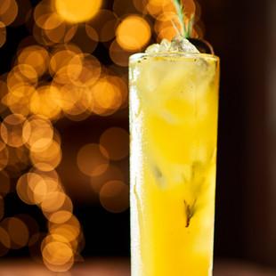 baixa - Bebida - drink 02 -.jpg