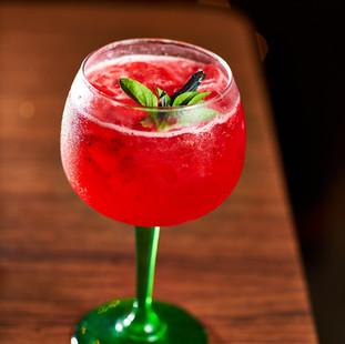 baixa - Bebida - gin tonica 06 - 17.jpg