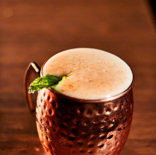 baixa - Bebida - drink 09 - 5.jpg