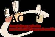 logo-aqrp-v4.png