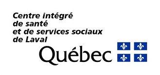 CISSS_Laval-logo-e1511445199262.jpg