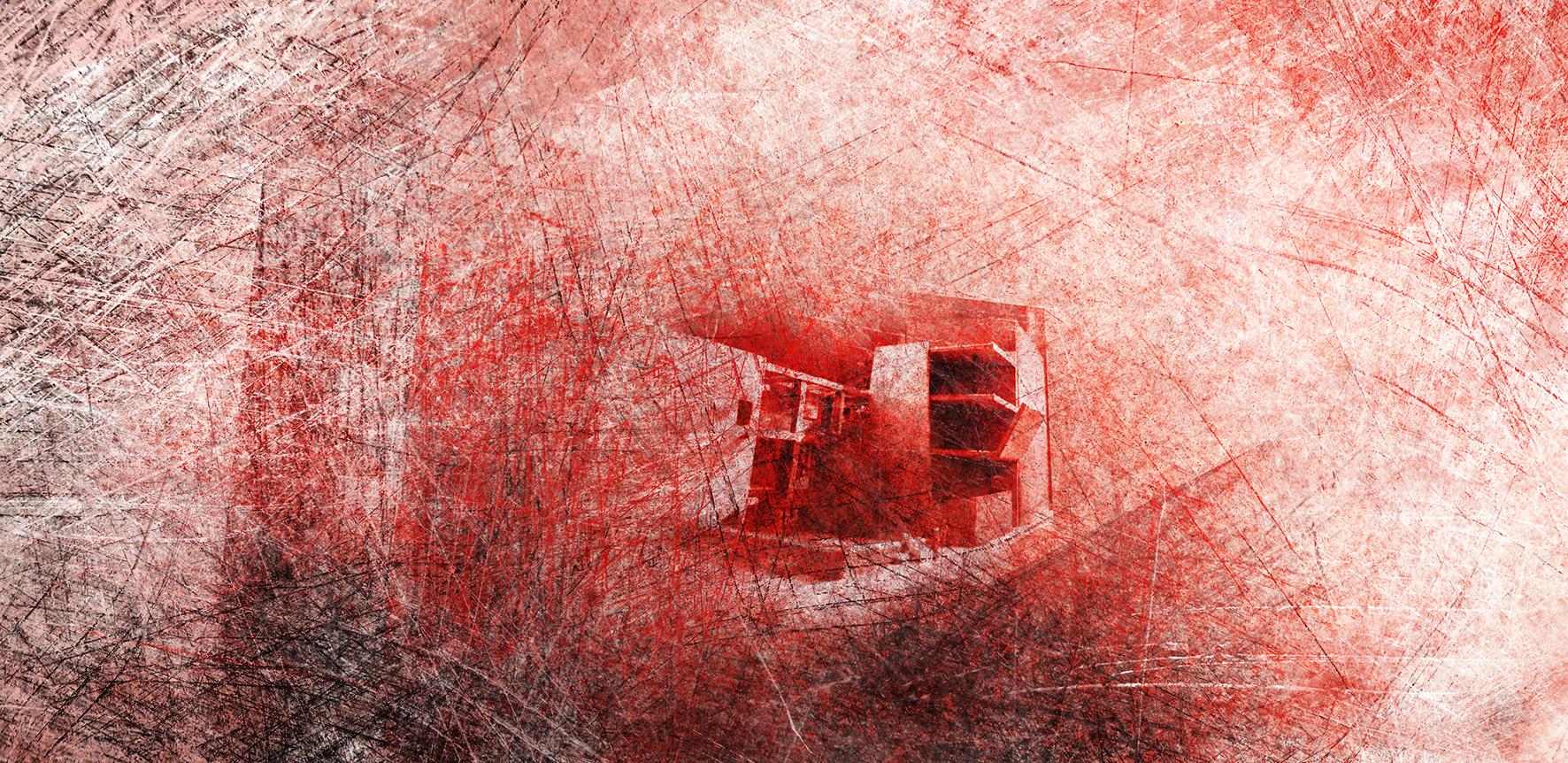 CCOA-Red impression