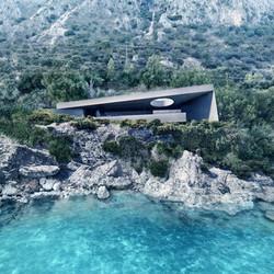 Villa Aquatica
