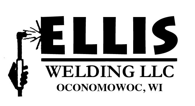 Ellis Welding LLC