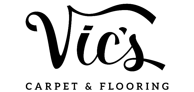 Vic's Carpet and Flooring