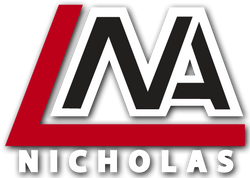 Nicholas and Associates, Inc.