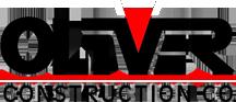 Oliver Construction