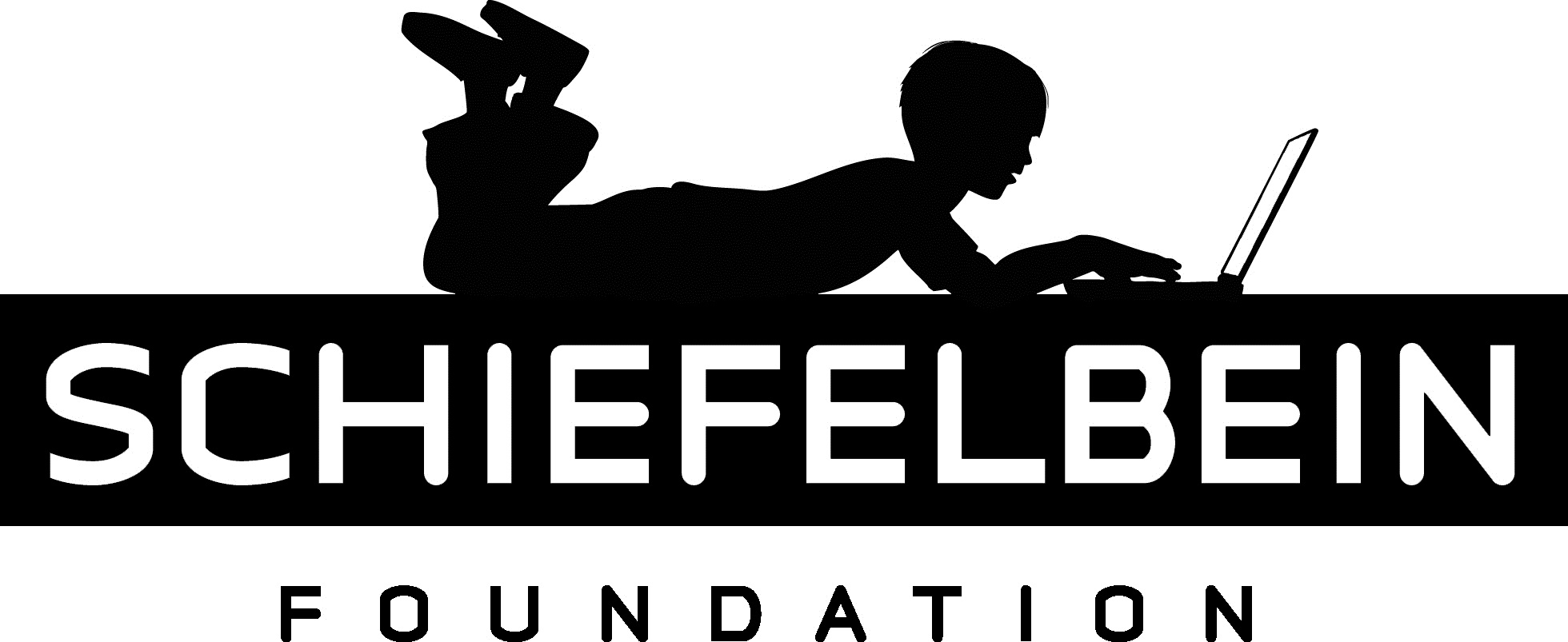 Schiefelbein Foundation