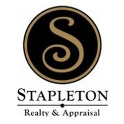 Stapleton Realty