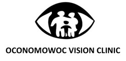 Oconomowoc Vision Clinic