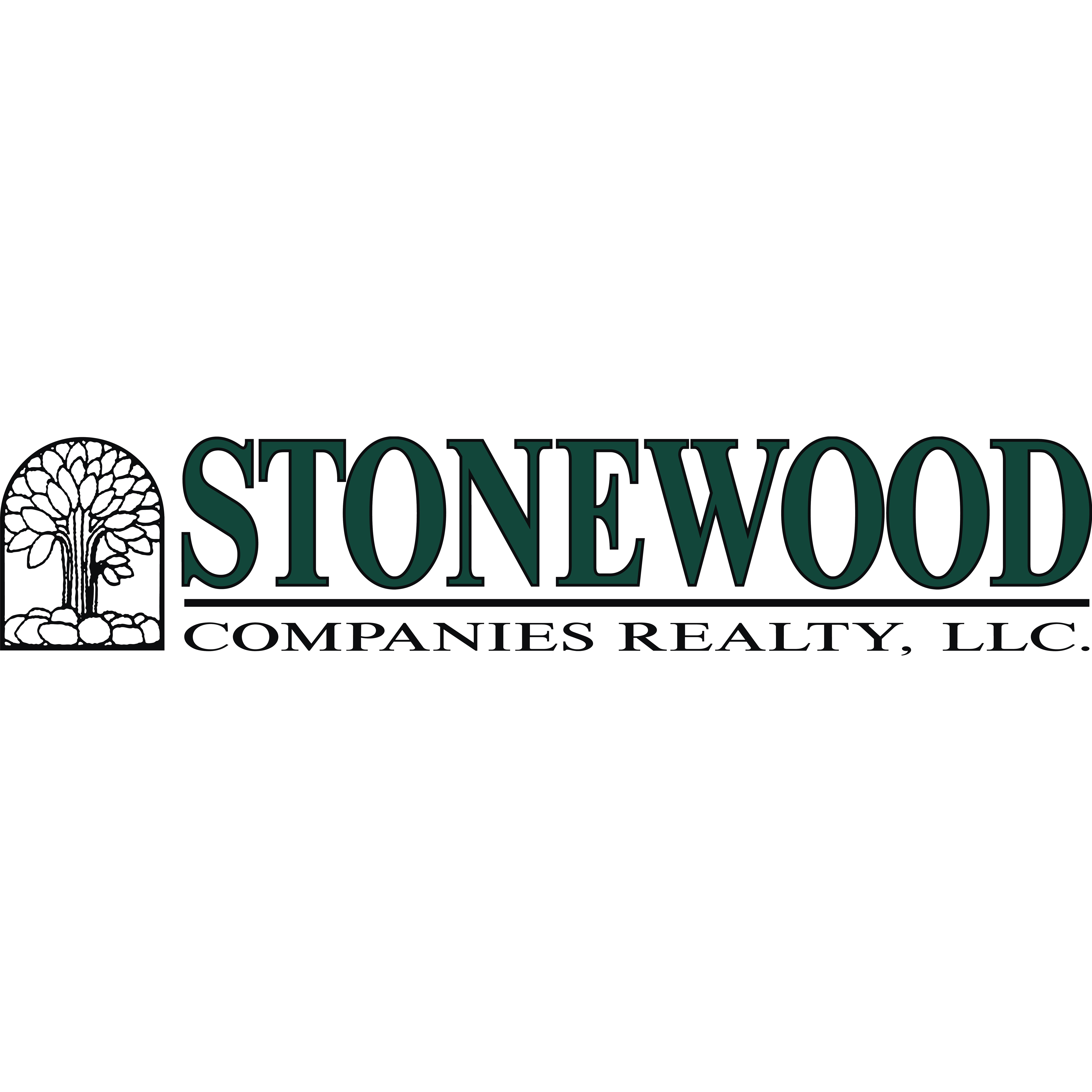 Stonewood Companies