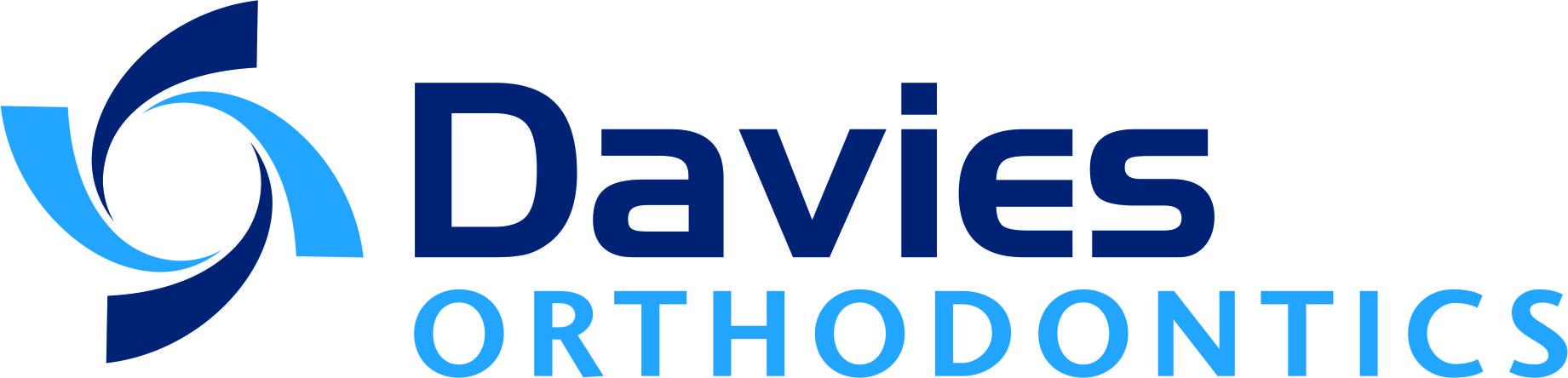 Davies Orthodontics
