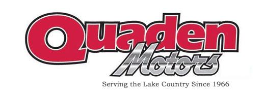 Quaden Motors