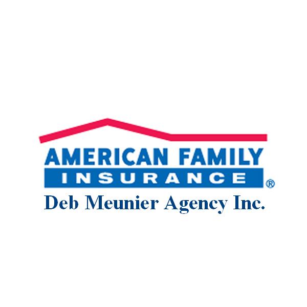 Deb Meunier Agency, Inc.