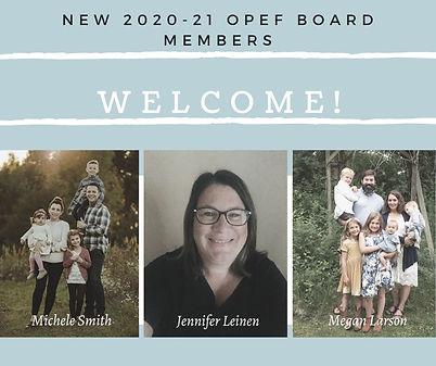 2020-21 New OPEF Board Members.jpg