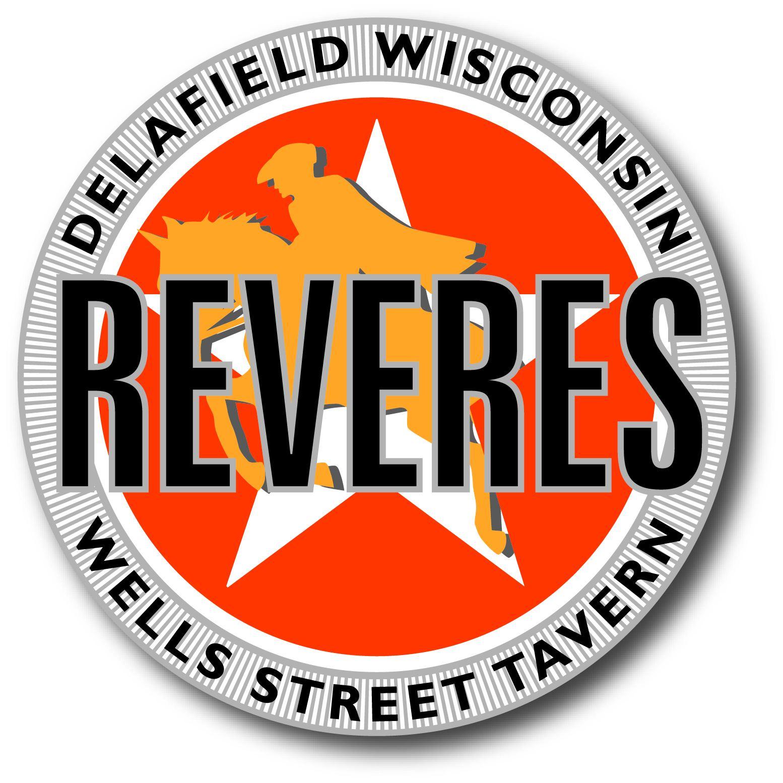 Reveres Wells Street Tavern