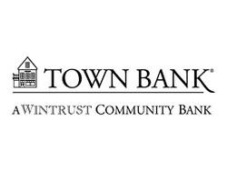 Town Bank